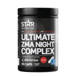 ultimate zma night complex