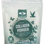 collagen healhwell