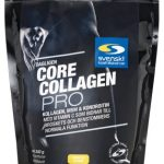 core collagen pro