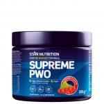 supreme pwo