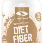 diet fiber