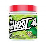 ghost pwo