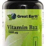 great earth b12