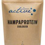 hampaprotein