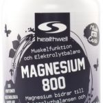 magnesium 800