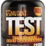 mutant test bioctive