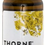 vitamin d ifron Thorne