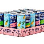 Nocco mix flak