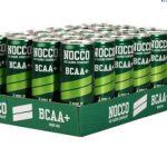 bcaa+ noccojpg