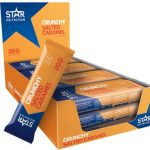 star nutrition protein bar salted caramel
