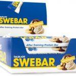 swebar proteinbar