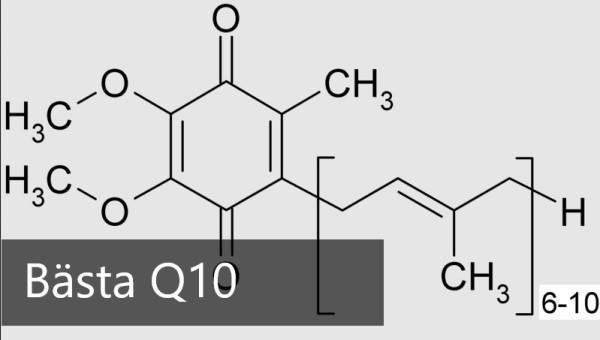 formel för q10