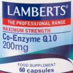 lamberts q10