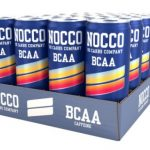nocco sunny soda