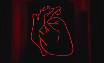 q10 för hjärtat