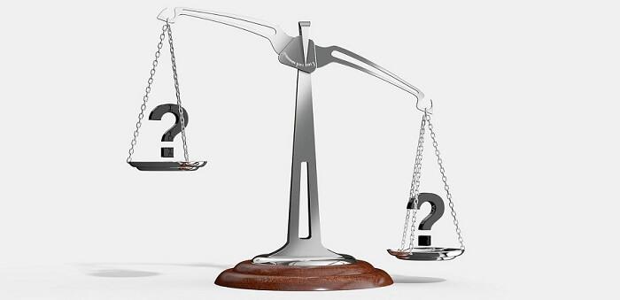 balans mellan olika omega 3 och omega 6