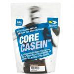 core-casein