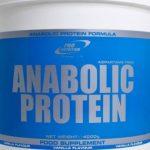 kasein-protein-anab