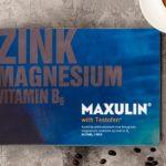 Maxulin (tidigare Testomax)
