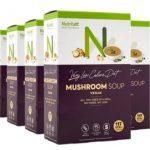 nutrilett-vlcd-soup