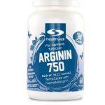 arginin-healthwell