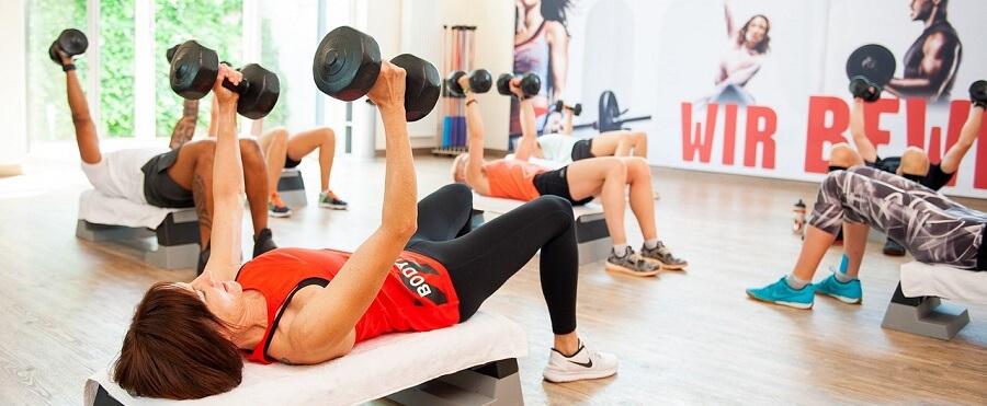bästa beta alanin för hård styrketräning