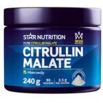l-citrulline-star-nutrition