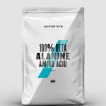 100-Beta-Alanin-Aminosyra