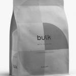 Beta-alanin-bulk