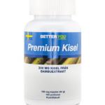 Better-You-Premium-Kisel