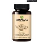 Calcium-Vitaprana