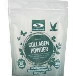 Collagen-Pulver-Healthwell