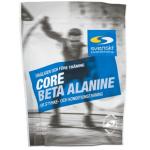 Core-Beta-Alanine-svenskt-kostillskott