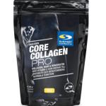 Core-Collagen-Pro-Svenskt-kostillskott