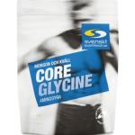 Core-Glycine-Svenskt-kottillskott