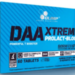 DAA-Xtreme-Prolact-Block