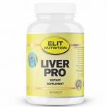 Elit-nutrition-liver-pro