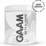 GAAM-beta-alanine