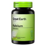 Great-Earth-Kalcium