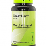 Great-Earth-Multi-Mineral
