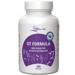 Gt-Formula-Alpha-plus