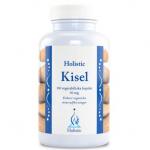Holistic-Kisel