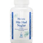 Holistic-har-hud-naglar-1