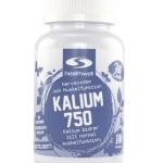 Kalium-750-Healthwell