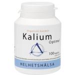 Kalium-Optimal