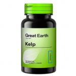 Kelp-Great-Earth
