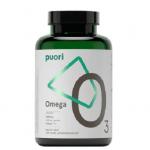 O3-omega-3-pouri