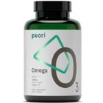 Pouri-O3-Omega-3
