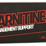 Pro-Nutrition-L-Carnitine