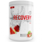 Recovery XLNT SPORTS